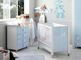 Modern Nursery Furniture Sets Baby Nursery Modern Nursery