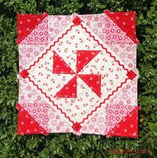 548 best Nearly Insane Quilts images on Pinterest | Meditation ... & Nearly Insane Quilt - Block 32 Adamdwight.com