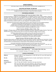 Network Engineer Resume Sample Doc Professional Examples Senior