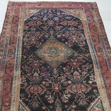 interior introducing persian rugs nomad shirvan 120x85cm oriental rug from persian rugs