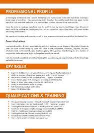 Sample Of Resume In Australia Homework Hotline Carroll County Public Schools Resume Format 22