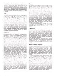 A Ronautique Le Site De Louis Renault