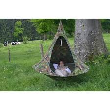 cacoon hanging chair swing cocoon migos piano 2 cast