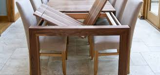 of late home tables walnut dining infinity extending table latest extensions