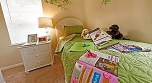 2 Bedroom Apartments Norfolk Va Inspirational Archer S Green Apartments For  Rent In Norfolk Va Photo