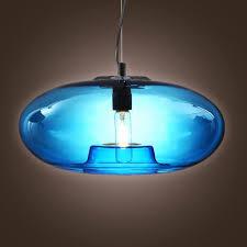 turquoise pendant lighting. Sea Glass Lighting Fixtures Best Of Pendant Lights Turquoise Light Led Plug H