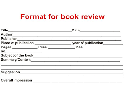 Book Report Outline College Level Best Photos Of Book Report Template Format Review College