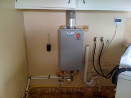 rheem propane tankless water heater. 12 photos gallery of: bright ideas tankless water heaters rheem propane heater