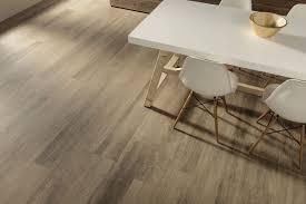 Piastrella In Legno Per Esterni : Piastrella aspetto legno da esterno per pavimento in gres