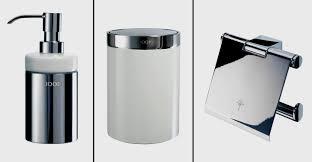 Accessoires Für Badezimmer Kleine Badezimmer Größer Machen Finde
