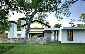 ideas contemporary ranch house planodern ranch style house plans inspirational contemporary ranch homes modern
