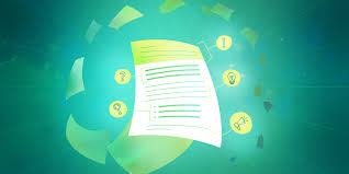 Executive Sumary How To Write An Executive Summary For Your Proposal Proposify