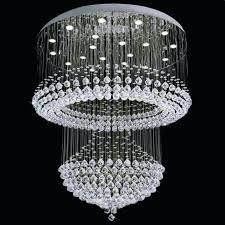 modern mini chandelier ceiling lights vintage modern crystal mini chandelier ring chandelier contemporary pendant lights crystal modern mini chandelier