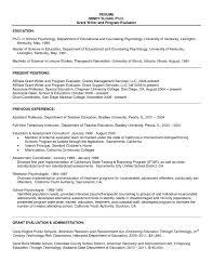... Download Grant Writer Resume Haadyaooverbayresort Com Grant Writer  Resume Objective