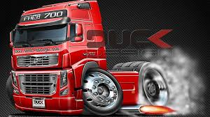 volvo truck wallpapers high resolution. volvo truck wallpapers high resolution