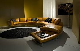 add look round leather sofa 517 x 308