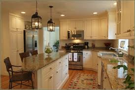 Refaced Kitchen Cabinets Refacing Kitchen Cabinets Costco Viva Decoration