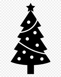 Shop online for christmas garlands including pine garlands, fir garlands and leaf clusters. Png File Svg Christmas Tree Svg Free Transparent Png 548x980 614131 Pngfind