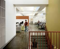 cisco campus studio oa. Facebook Offices / O+A Studio Cisco Campus Oa
