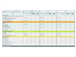 Housekeeper Checklist Template Wsopfreechips Co