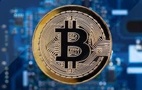 Image result for bitcoin image