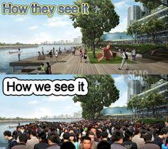 2013 · 6.9 million Singapore on Pinterest | Singapore, Public ... via Relatably.com