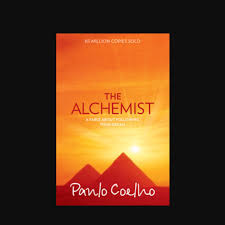 that tswana girl the alchemist author paulo coelho genre adventure fiction fantasy quest published 1988 original language portuguese isbn 61122416