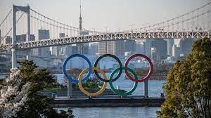 Koronavirüsün Tokyo Olimpiyatları'na maliyeti 900 milyon dolar - Son Dakika  Haberleri
