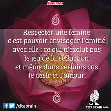 Proverbe Citation Sur La Vie Et Lamour Citations Proverbes Sur