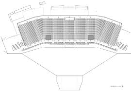 Gusto Grandstand Seating Chart Nd State Fair Grandstand Seating Chart Rolif