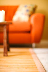diffe types of floorings feel diffe to our feet why do tiled floors feel cooler to the feet than carpeted floors what about a wooden flooring