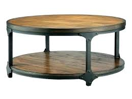 wood and metal end table full size of rustic wood metal end table and wrought iron wood and metal end table