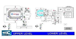 Keystone Centre Brandon Seating Chart Maptemp Keystone Centre