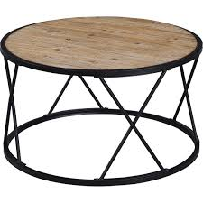 reversible coffee table pier 1
