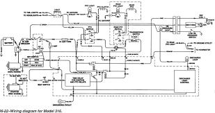 john deere lt155 electrical wiring diagram amazing ideas best image within
