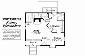 sofa outstanding modern victorian home plans 22 style modern