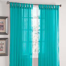 Teal Bedroom Curtains Argos Green Curtains Curtain Blog