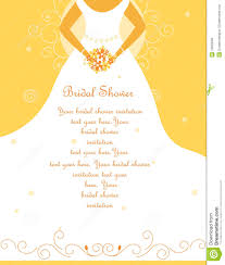 doc bridal shower invitation templates bridal bridal shower wedding invitation royalty photos bridal shower invitation templates