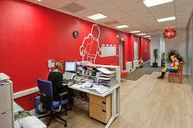 web design workspaces workspace office interior. Amazing-creative-workspaces-office-spaces-10-7 Web Design Workspaces Workspace Office Interior
