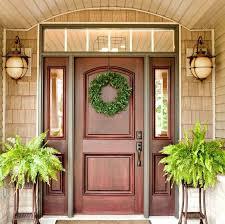 front entry door best front door design ideas on entry doors front entry door ideas front entry door with sidelights lowes