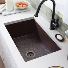 kitchen fabulous kohler kitchen sinks vintage kitchen sinks cast