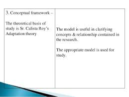 essay format outline for css