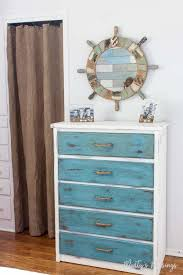 chalk paint furniture pictures7 Chalk Painting Tips for Beginners