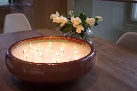 Multi Wick Candles Sierra Multi Wick Candle Vaseworks