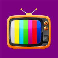 Resultado de imagen para television