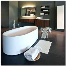 best bathtub brands best bathtub brands best bathtub brands canada