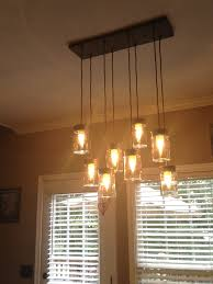 beautiful allen roth pendant lights with fabulous 8 light chandelier soul in and