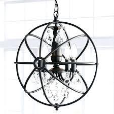 white chandelier home depot bronze orb chandelier awesome bronze globe chandelier bronze chandelier home depot antique