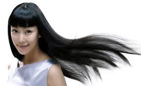 髪がなびく Gahag 著作権フリー写真イラスト素材集 In 女性 髪