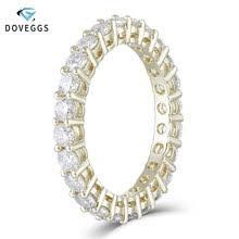 Best value <b>Dovegg</b> – Great deals on <b>Dovegg</b> from global <b>Dovegg</b> ...